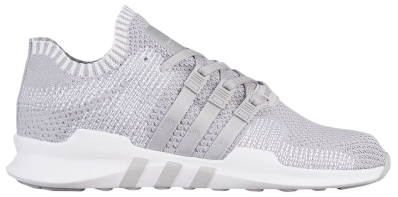 0be02896086 Adidas EQT Support ADV - Sneaker Sales August 31