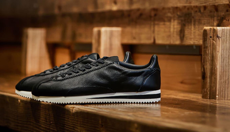 b97c78206 Nike Classic Cortez Premium Billy's Exclusive 807480-003 Release ...