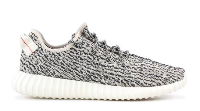 81d001f1592 These Yeezys Aren t Restocking After All