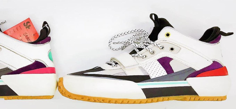 649dfff1d3f2 Ibn Jasper Debuts His Own Sneaker Brand Stratica