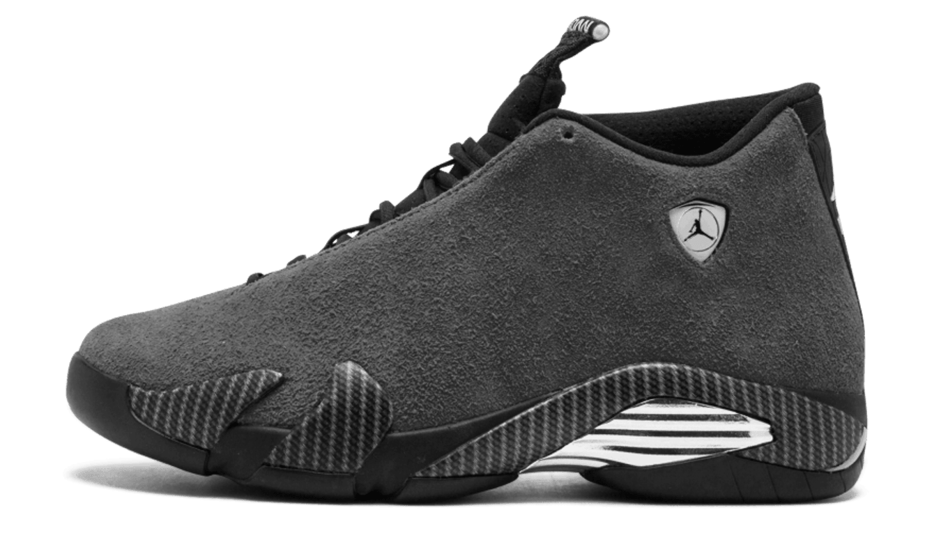 uk availability 8dc17 5b5af Air Jordan 14 Retro