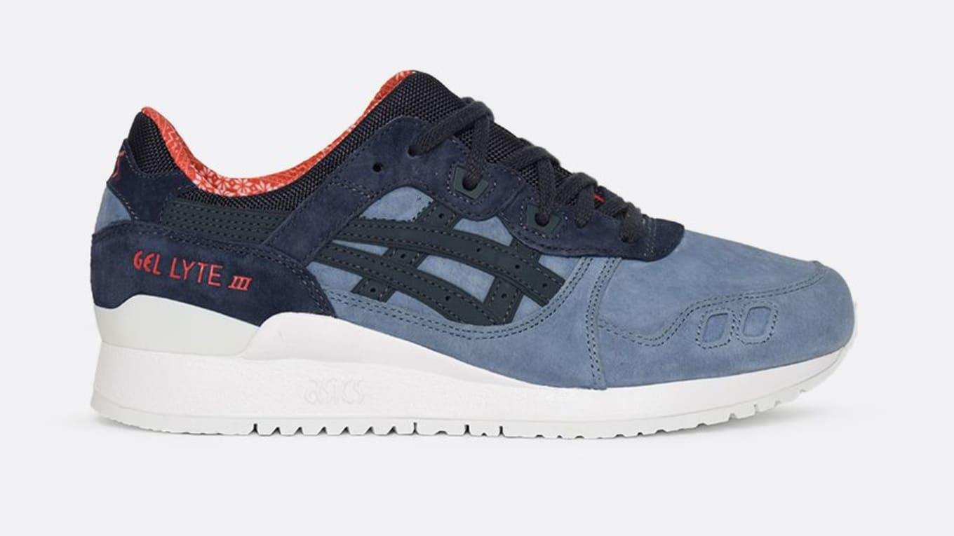 buy popular f787c babd4 ASICS Gel Lyte