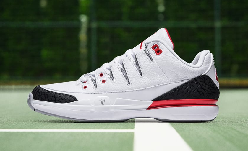 Hot Cheap Sale Nike Jordan 4 Cheap sale Red October Yeezy Revela