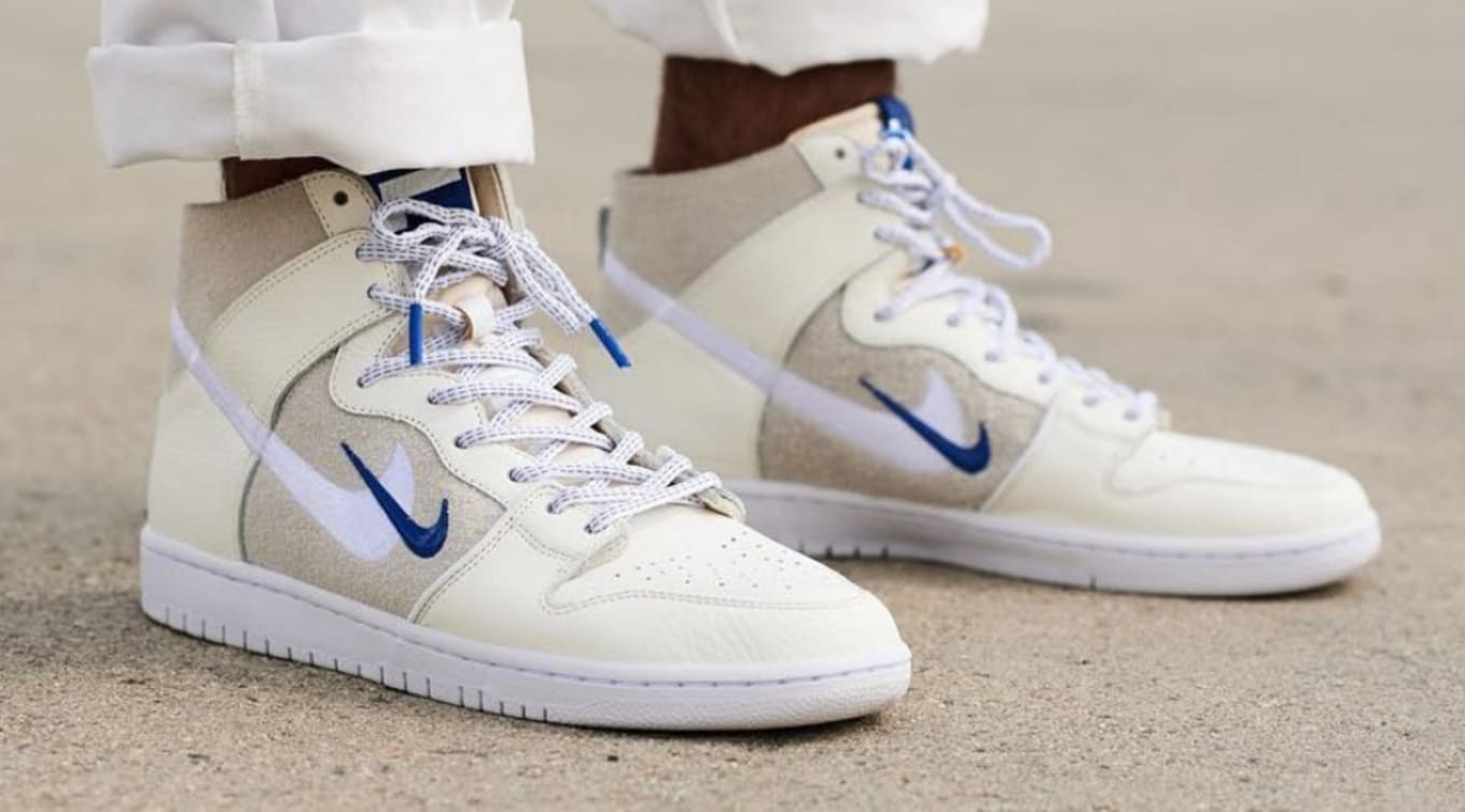 a65d3a4ad5a Soulland x Nike SB FRI.Day Part 0.2 Collection Release Date