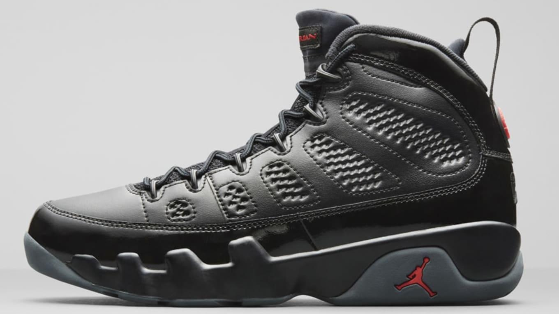 442d920d685ba2 Air Jordan Release Dates February 2018