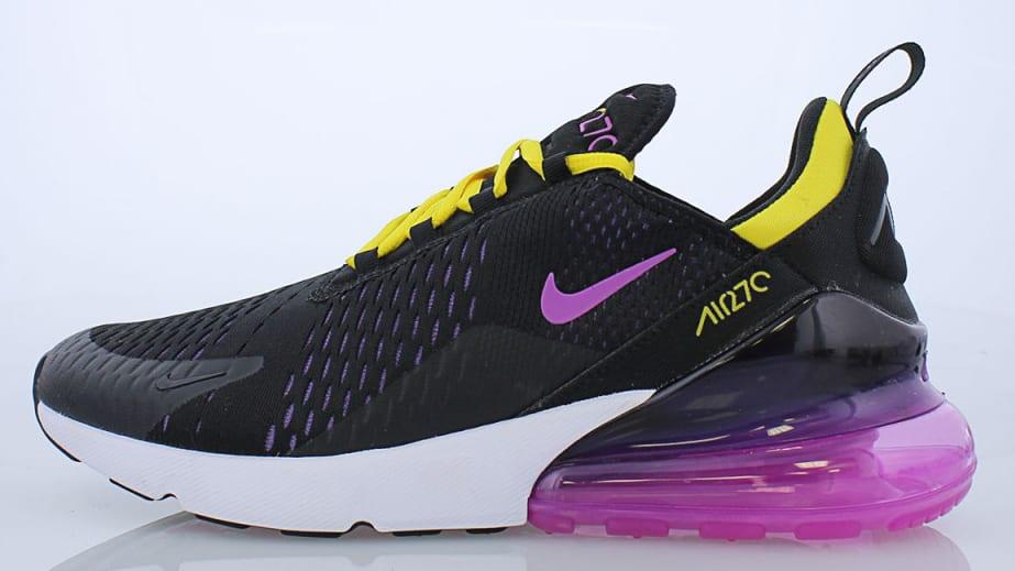 0a5b627f871a71 Nike Air Max Zero - Sneaker Sales May 4