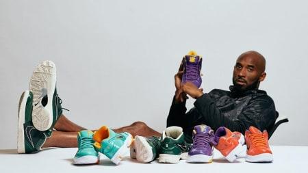 d0020da41d Sole Collector   Sneaker News, Release Dates & Marketplace