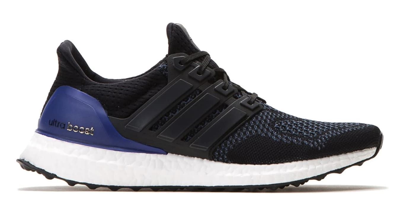 e4834eaac386 The OG Adidas Ultra Boost Is Coming Back