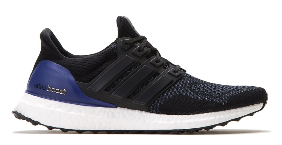 997651899c2 The OG Adidas Ultra Boost Is Coming Back