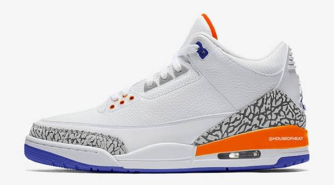quite nice 8f4d6 3c6d6 A Look Ahead to Next Summer s Air Jordan Retro Release Dates