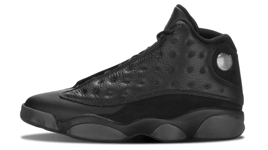 Cap and Gown  Air Jordan 13 Coming in 2019 – Via Sole Collector ... 96da97c02c