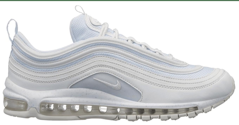 Nike Air Max 97  Summit White  995f9cf8a