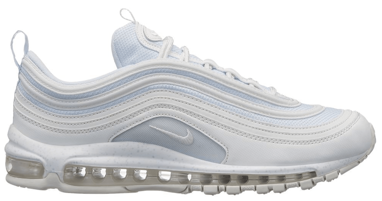 59fea2a25c Sneaker Sales October 12, 2018 | Sole Collector