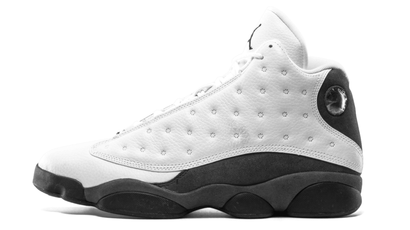 quality design 97985 8e30a Air Jordan 13 (XIII)
