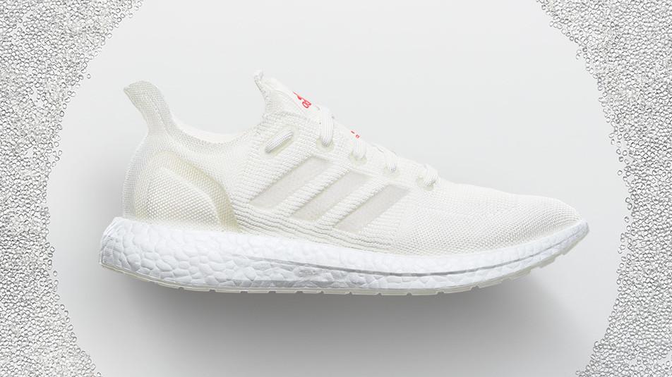 9975aebd7cdf Adidas Futurecraft.Loop Release Date