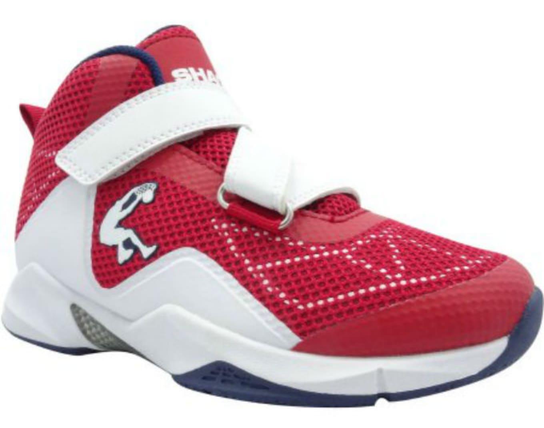 a2ddd71bc0c1c Most Flagrant Shaq Sneaker Knockoffs