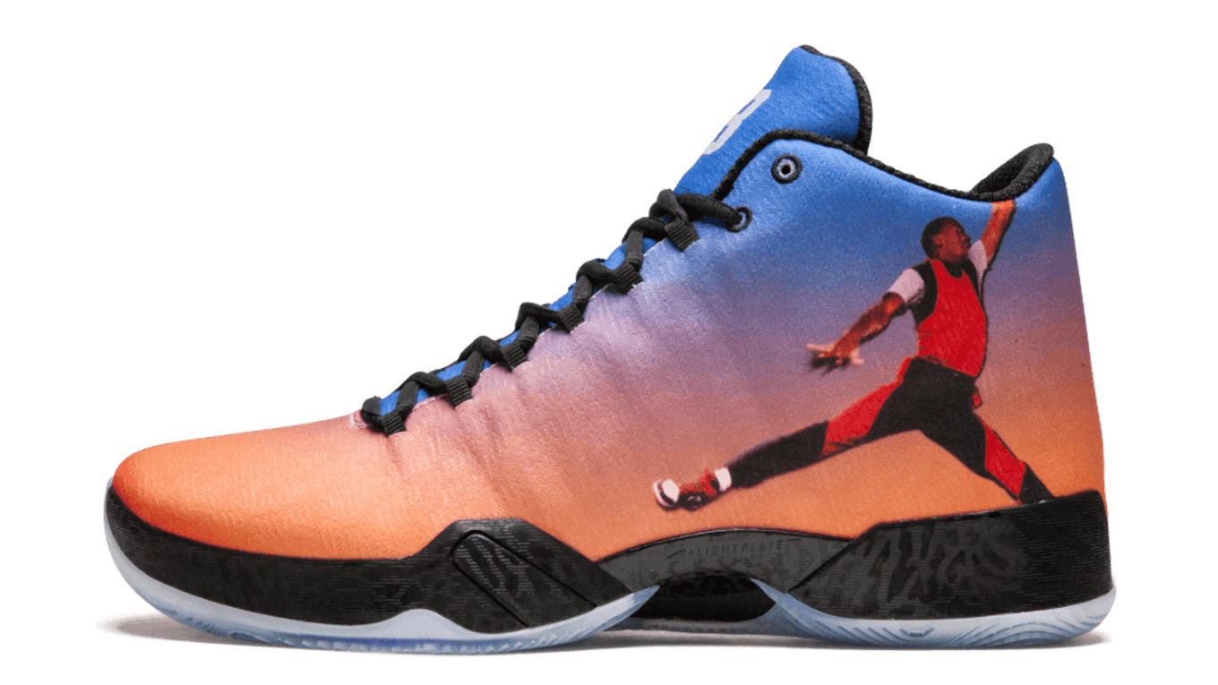 b3b95f2f2a9b53 Best Air Jordan Colorways