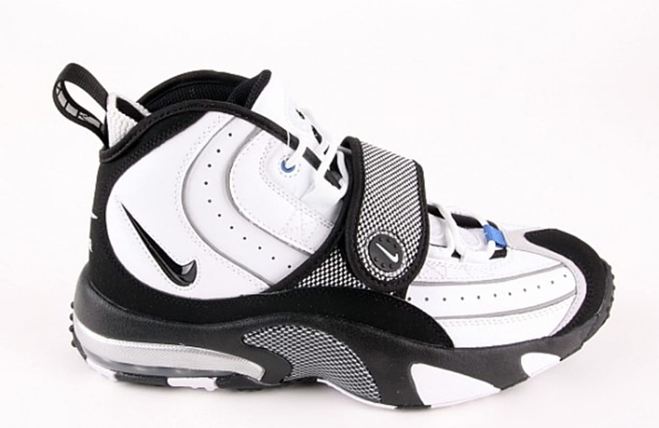 a74df546a9d The History of NFL Sneakers