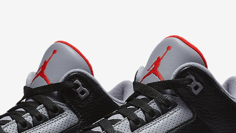 29575162d690 Nike Victorious Lawsuit Jordan Jumpman Logo