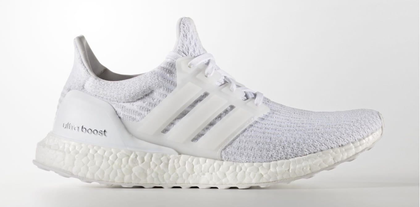 0ba49c75a Adidas Restocks | Sole Collector