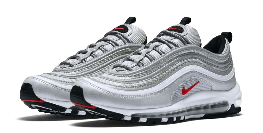 nike air max penny 1 red champs shoes