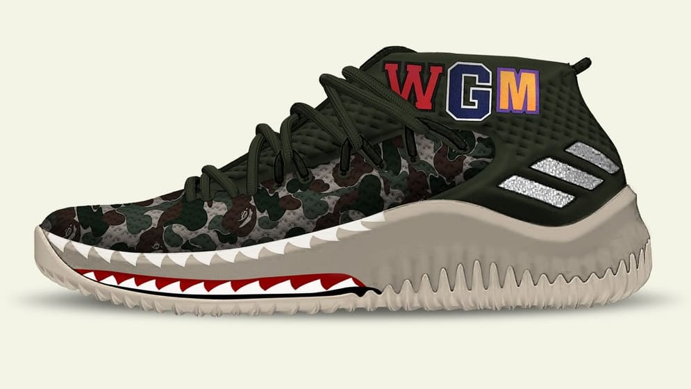 reebok shoes new 2018 songs spanish colors and numbers