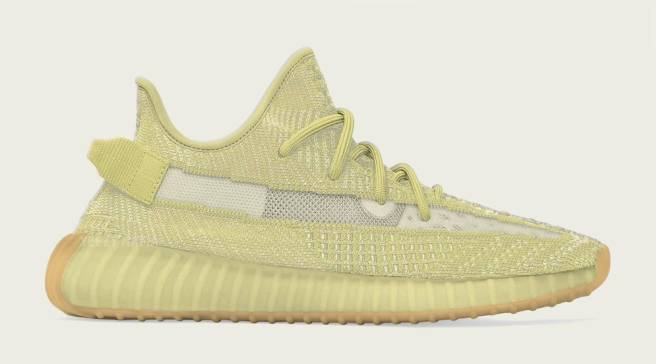 7fb35d6b529a Another Rumored Colorway of the Adidas Yeezy Boost 350 V2