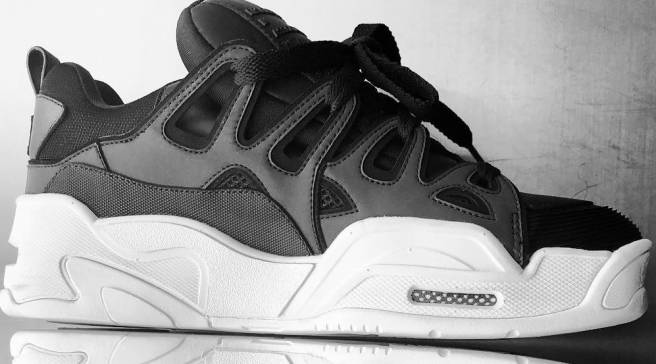 c7ddc6673b81 ASAP Rocky s Under Armour Sneakers Drop Tomorrow