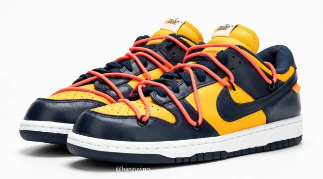 best authentic e0831 f7ce6 Nike SB Dunk | Nike | Sole Collector