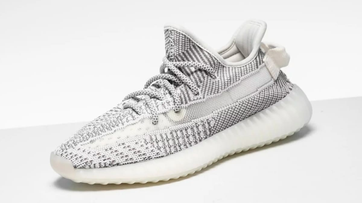 4931b11a A Closer Look At the Upcoming Adidas Yeezy Boost 350 V2 ' ...