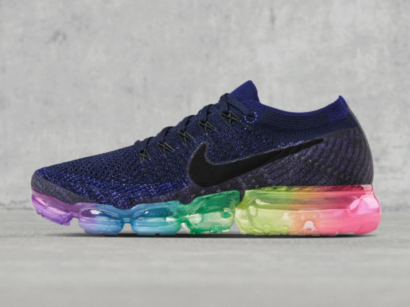 low priced 8e2f7 f7010 Nike Air VaporMax