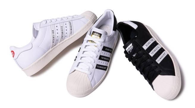 scarpe adidas donna superstar