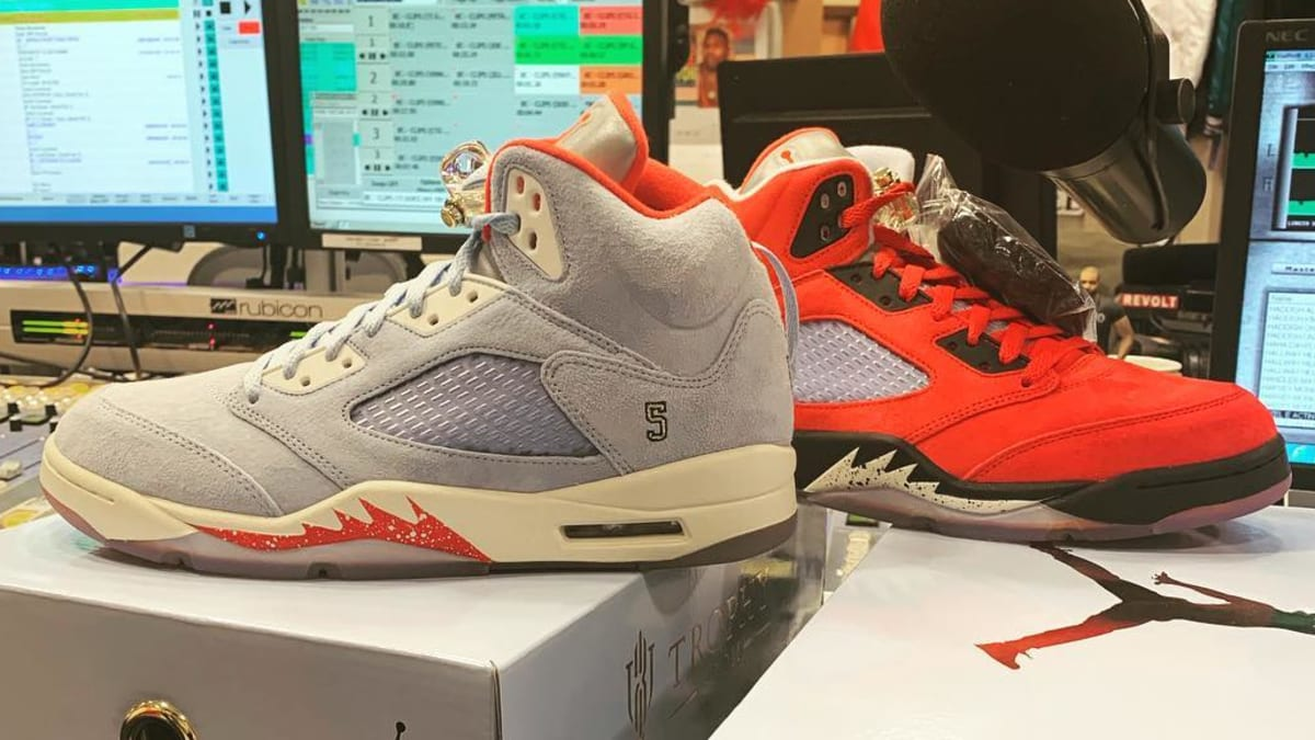 buy popular f7b7f 1997b Kicks   Bleacher Report   Latest News, Videos and Highlights