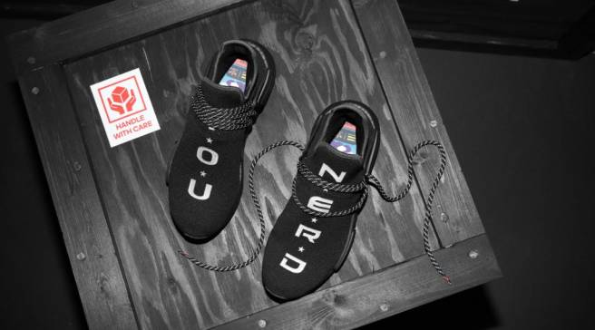 db92d3a808d Police on the Hunt for Suspects in  N.E.R.D  Adidas NMD Robbery