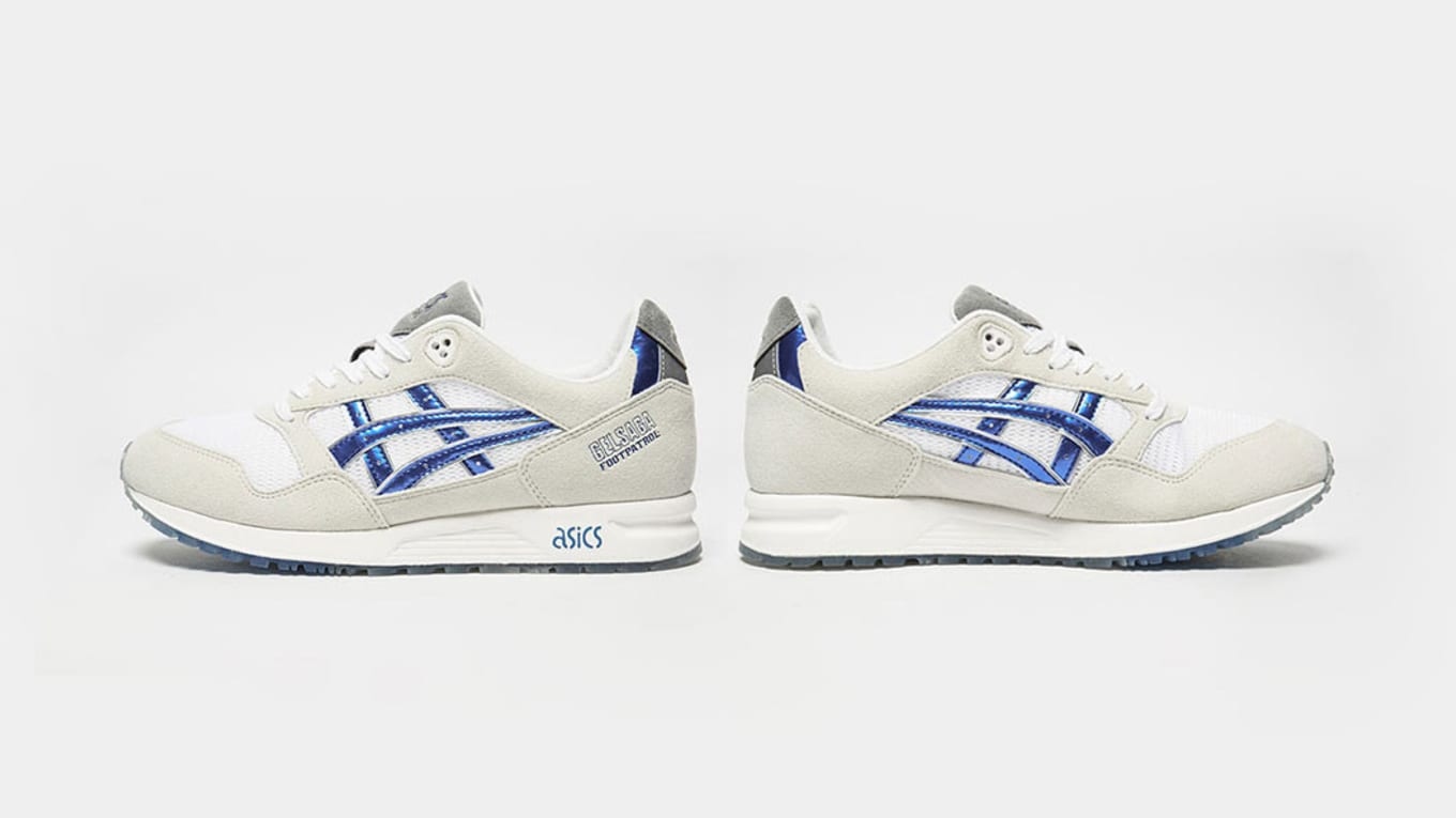 b683046b6d85 Footpatrol x Asics Collabs for