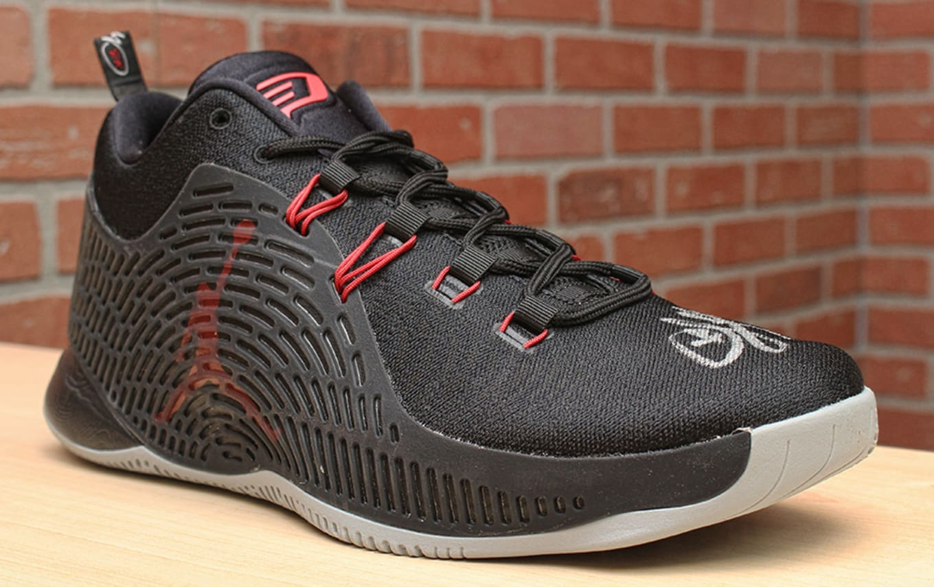 c7b7645c4829 Steiner Sports and Sole Collector Are Giving Away a Jordan CP3.X ...