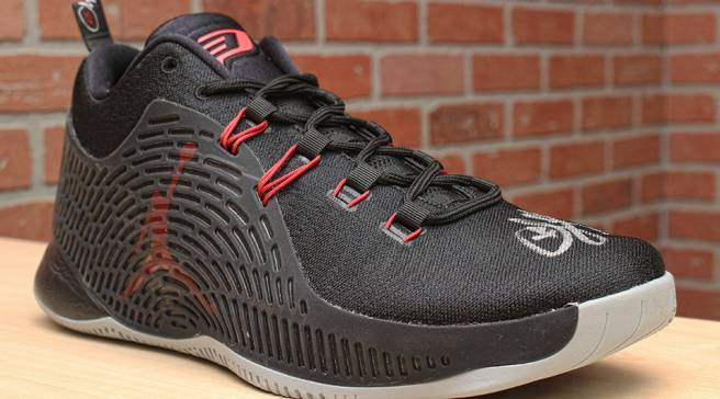 super popular c5050 fb3a9 Chris Paul | Sole Collector