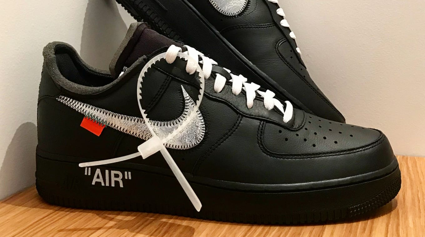 newest f7d76 ca924 discount code for nike air force 1 low 4ff98 6e7f7