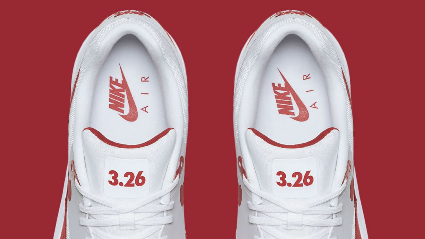 best service 10236 8bb32 Nike Is Using Air Max Day 2019 to Give Back. The Swoosh issues a statement  on its  Give Fresh Air  campaign.