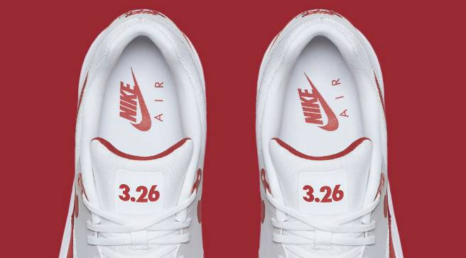 new product 16651 7e6b5 Nike Is Using Air Max Day 2019 to Give Back