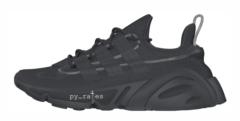908dea99a59b Adidas Originals Lexicon Future Sneaker Preview
