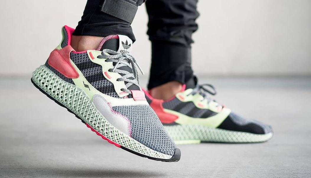 adidas zx 500 4d