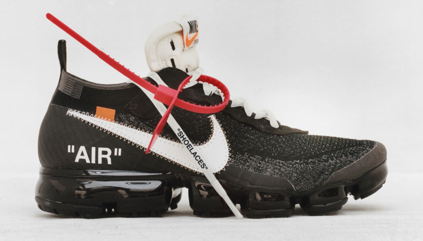 super popular ca7f1 be12b Nike Air VaporMax