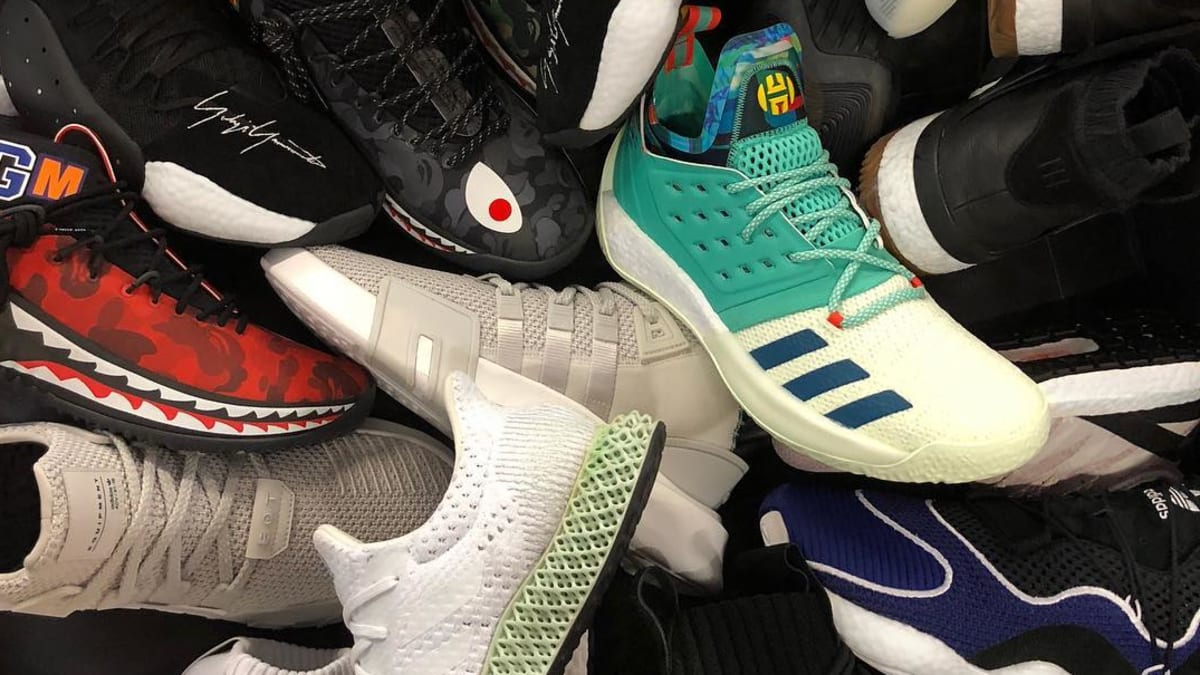 Adidas 747 All-Star Sneaker Releases  4036946ee04c