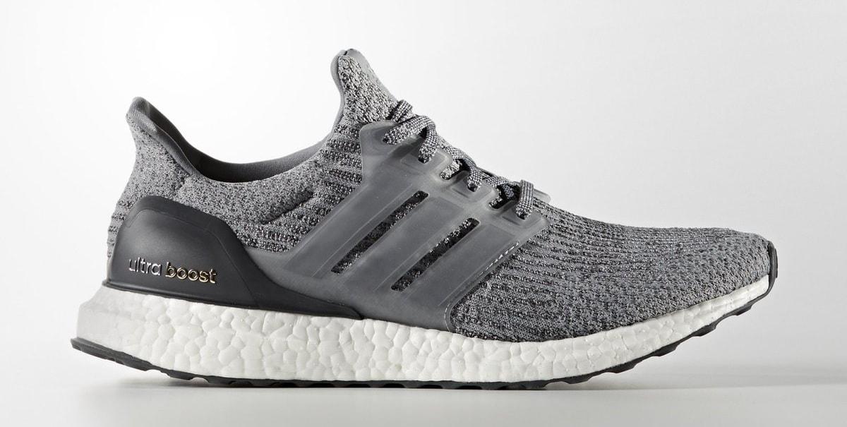 271c78a7fdd ... greece adidas ultra boost bb371 0c6a7