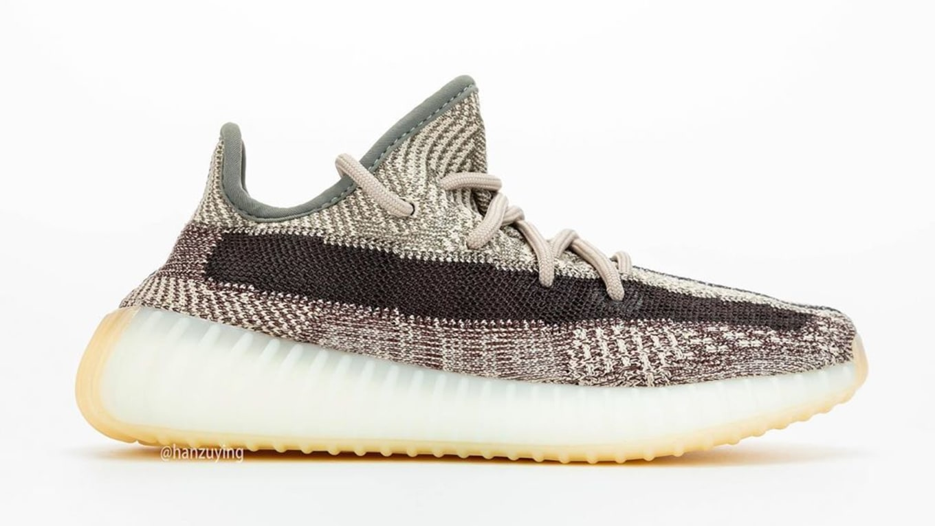 adidas yeezy boost 350 release