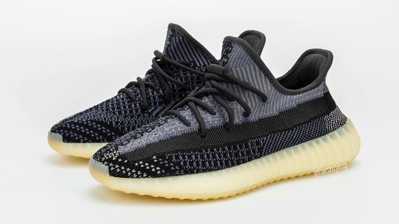 adidas yeezy boost 350 35