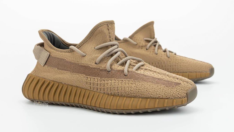 adidas boost 350 v2
