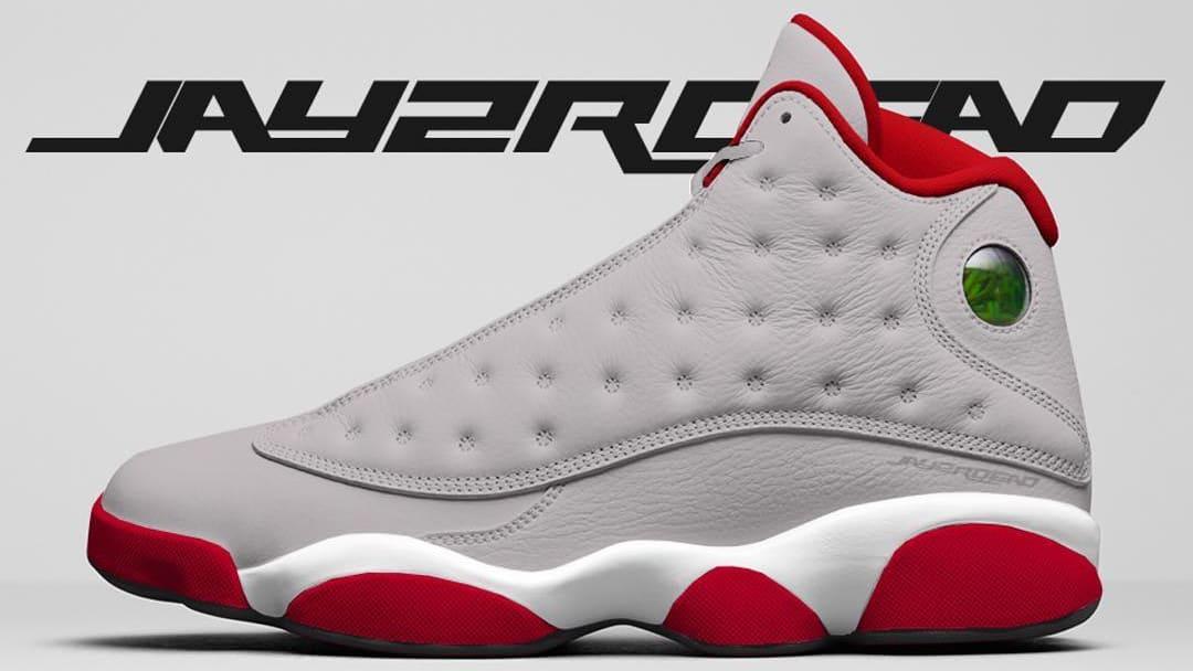sports shoes 496e3 ff661 coupon code for air jordan 13 retro pink zebra 5d11f 152e3