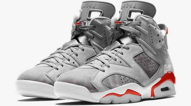 super popular fbbf7 82d99 Sole Collector | Sneaker News, Release Dates & Marketplace